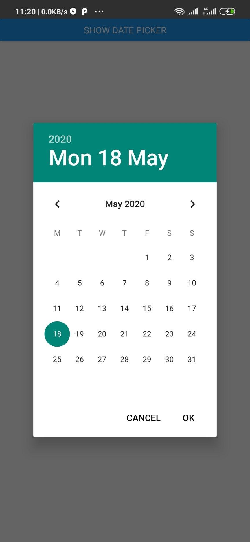 Screenshot_2020-05-18-11-20-19-158_com.reactnativetutorials-864x1872.jpg