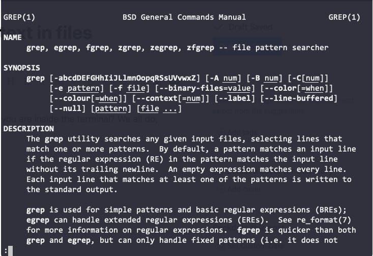 Screenshot 2020-05-23 at 13.42.05.png