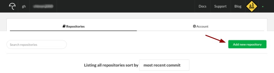 add_repository.png