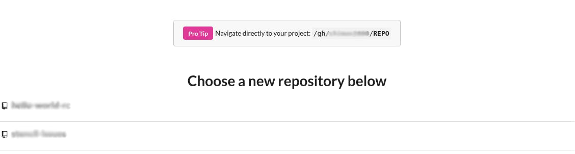 choose_repository.png