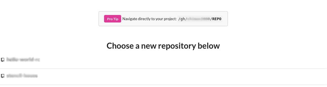 choose_repository.png