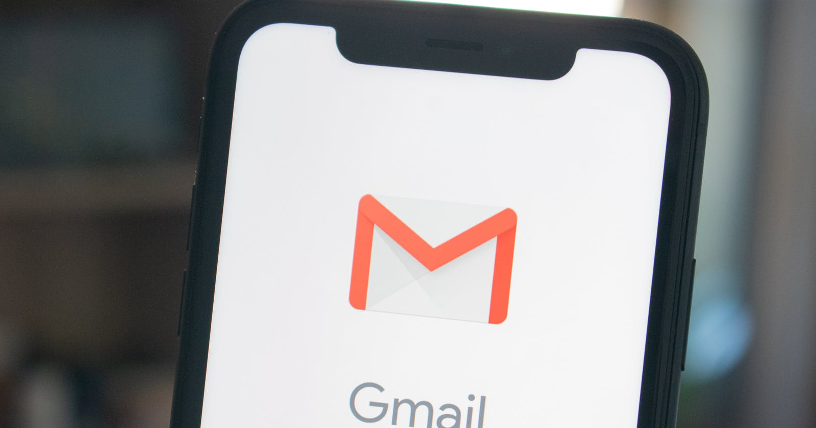 What is a Gmail Metadata integration and why you should use it