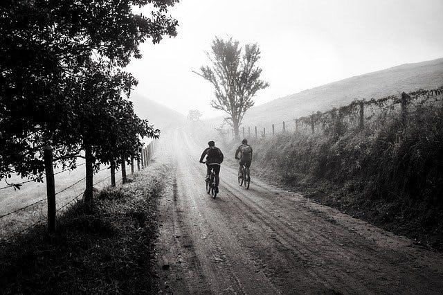 bike-1534902_640.jpg