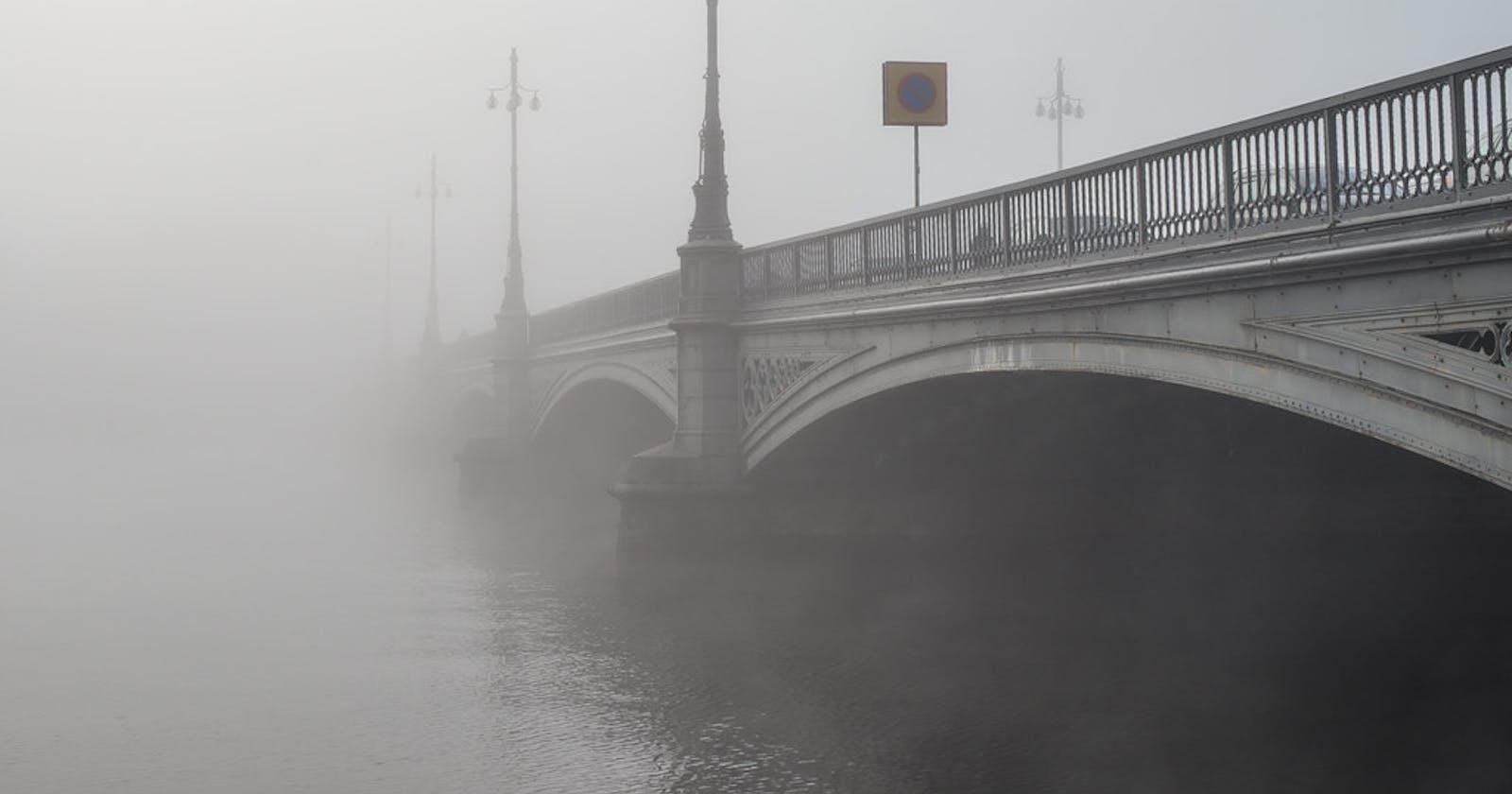 The Bridge Ideas