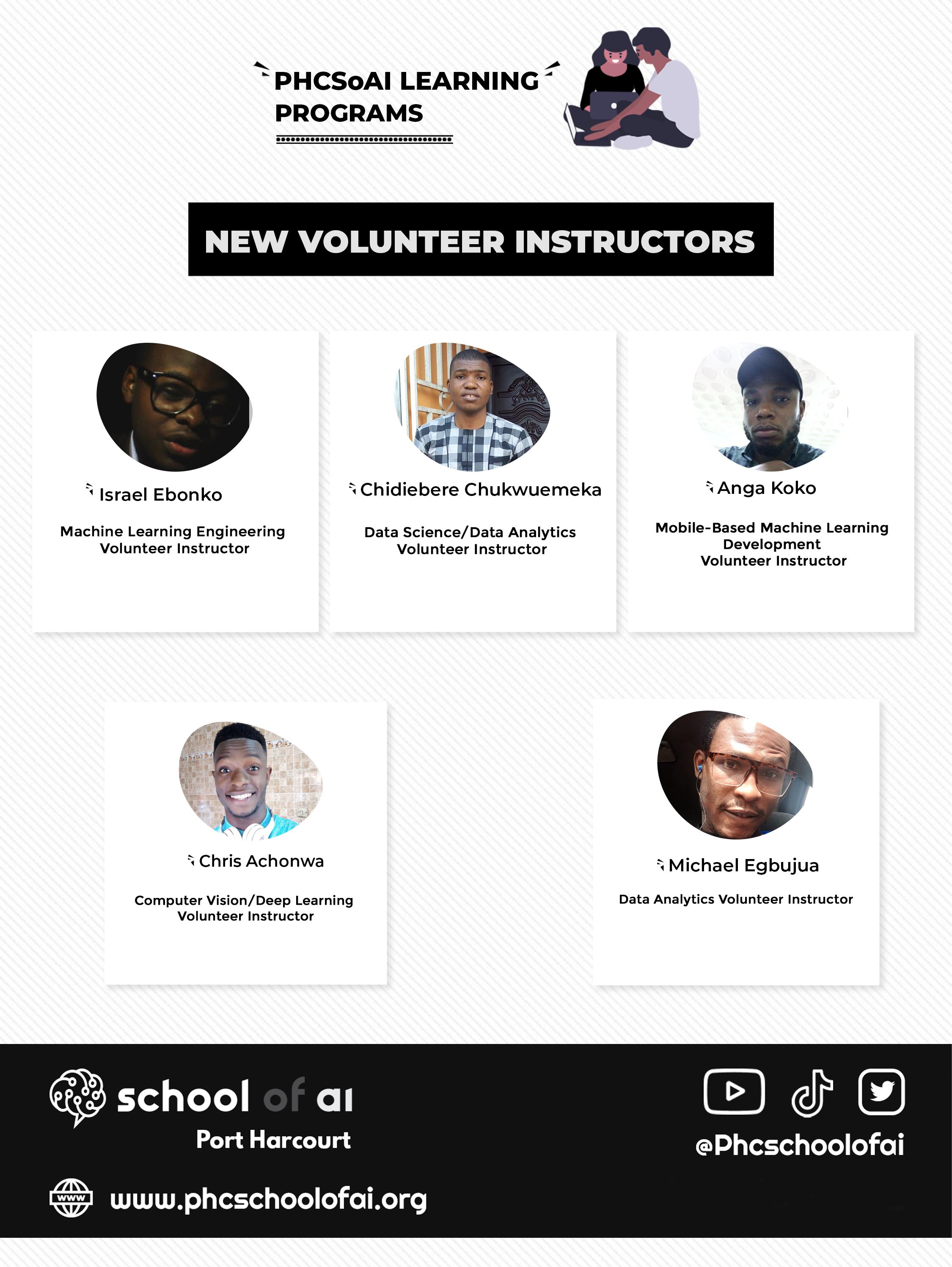 Volunteer Instructors.png