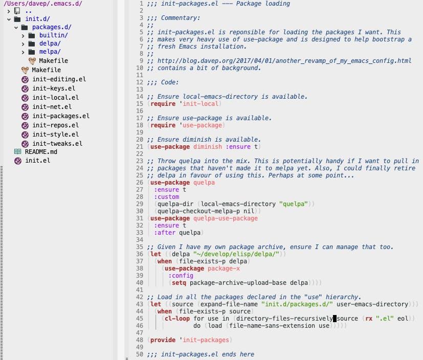 Screenshot 2020-06-07 at 16.36.28.png