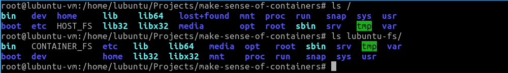 4. file system.png
