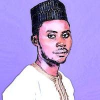 Shehu Ibrahim Muhammad's photo