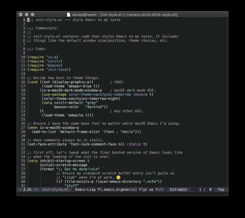 Screenshot 2020-06-14 at 19.40.43.png