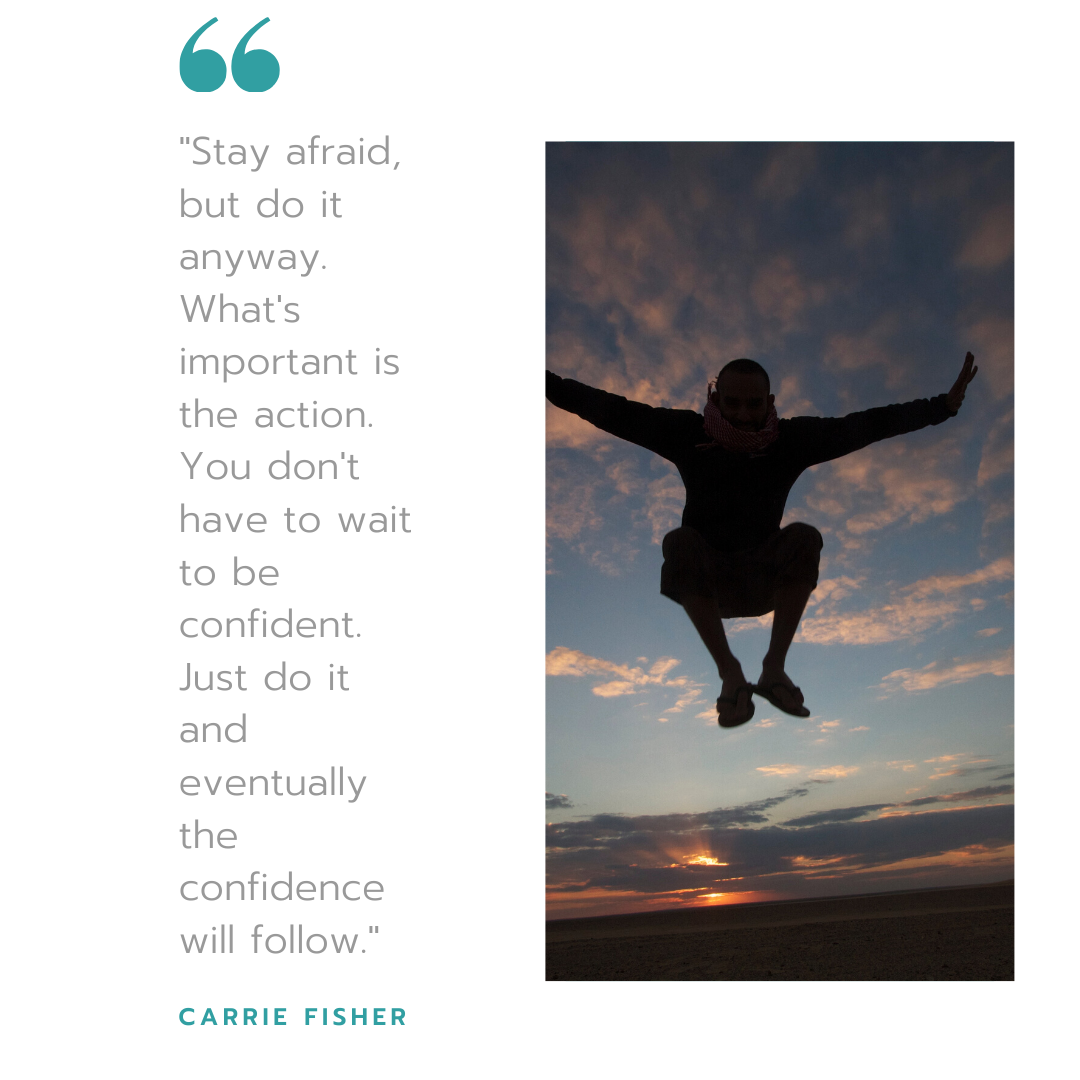 Turquoise Happy Summer Quote Instagram Post (1).png