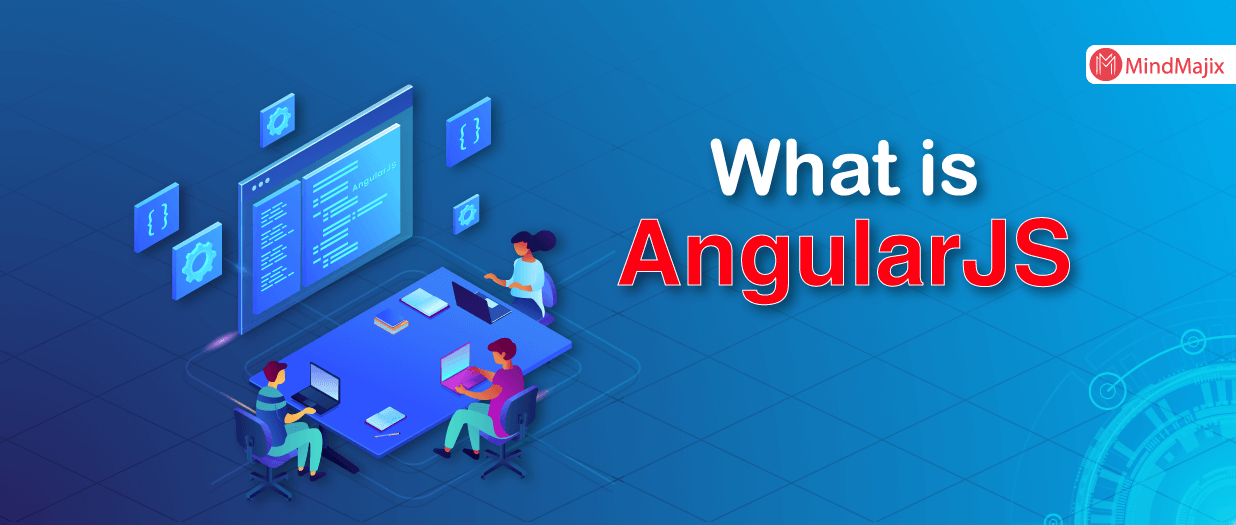 what-is-angular-js-050620.png