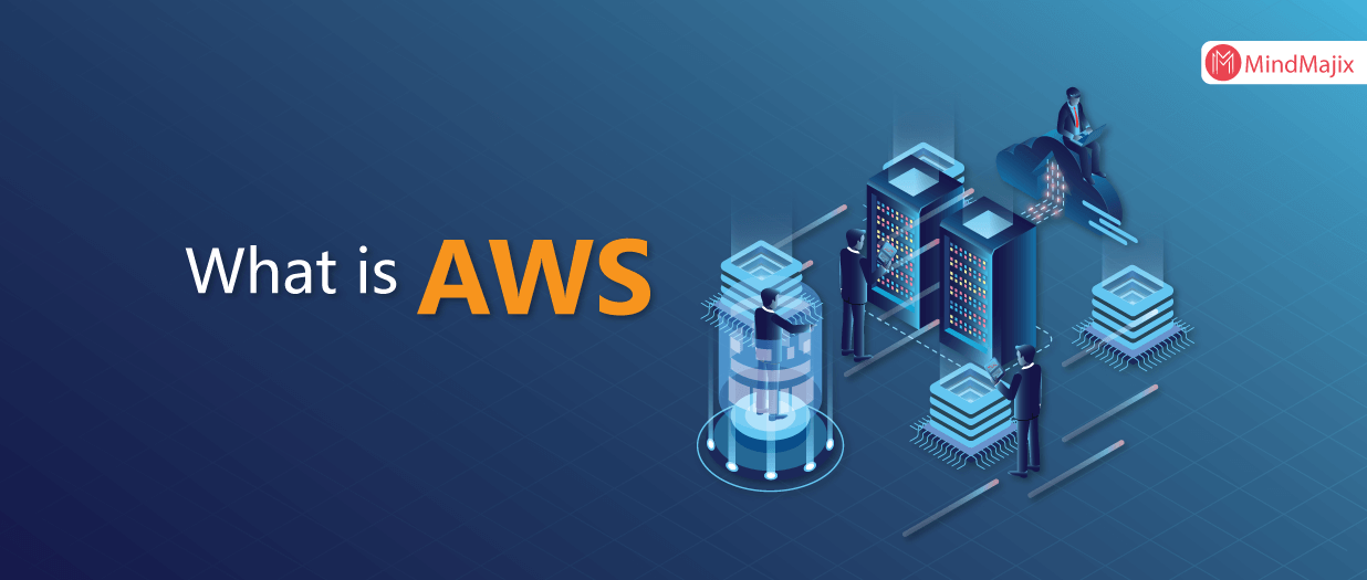 what-is-aws-280120.png