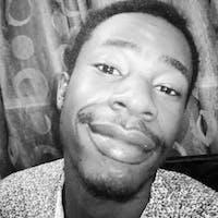 Akinwande Akinboluwarin's photo