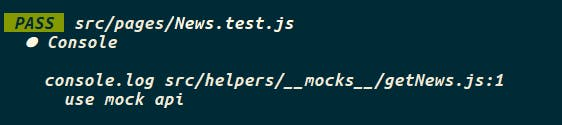 mock_api_first_test_pass.png