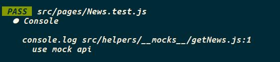 mock_api_first_test_pass.png