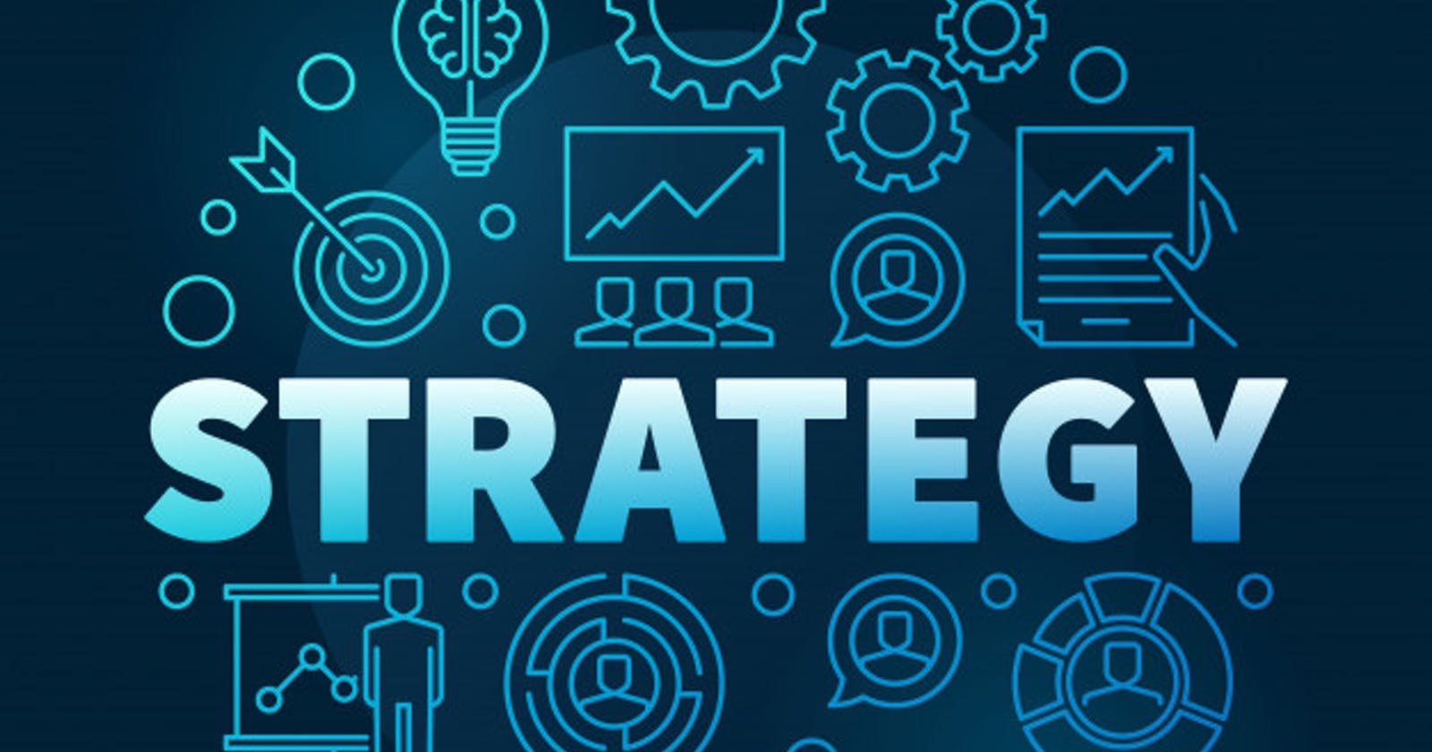 The underrated Strategy Design Pattern