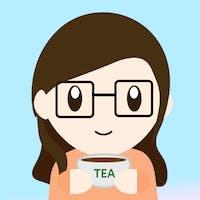 Victoria Lo's image