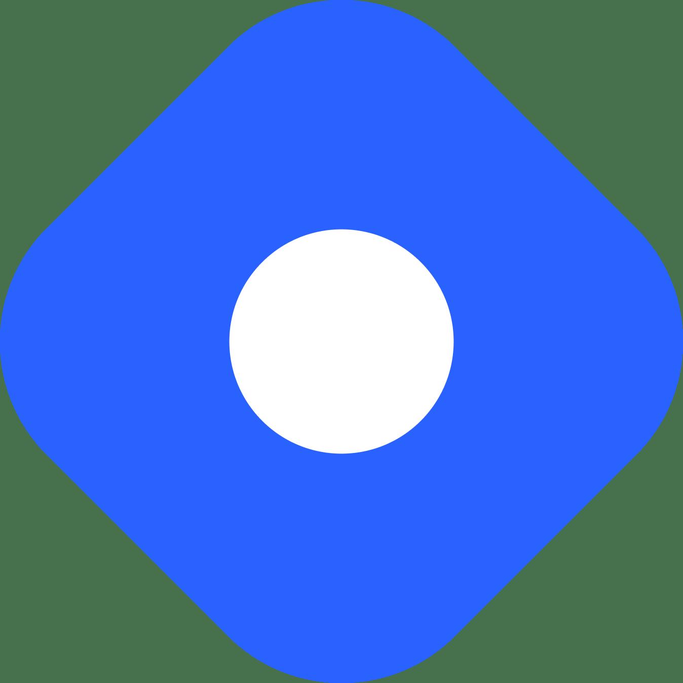 Hashnode New Logo