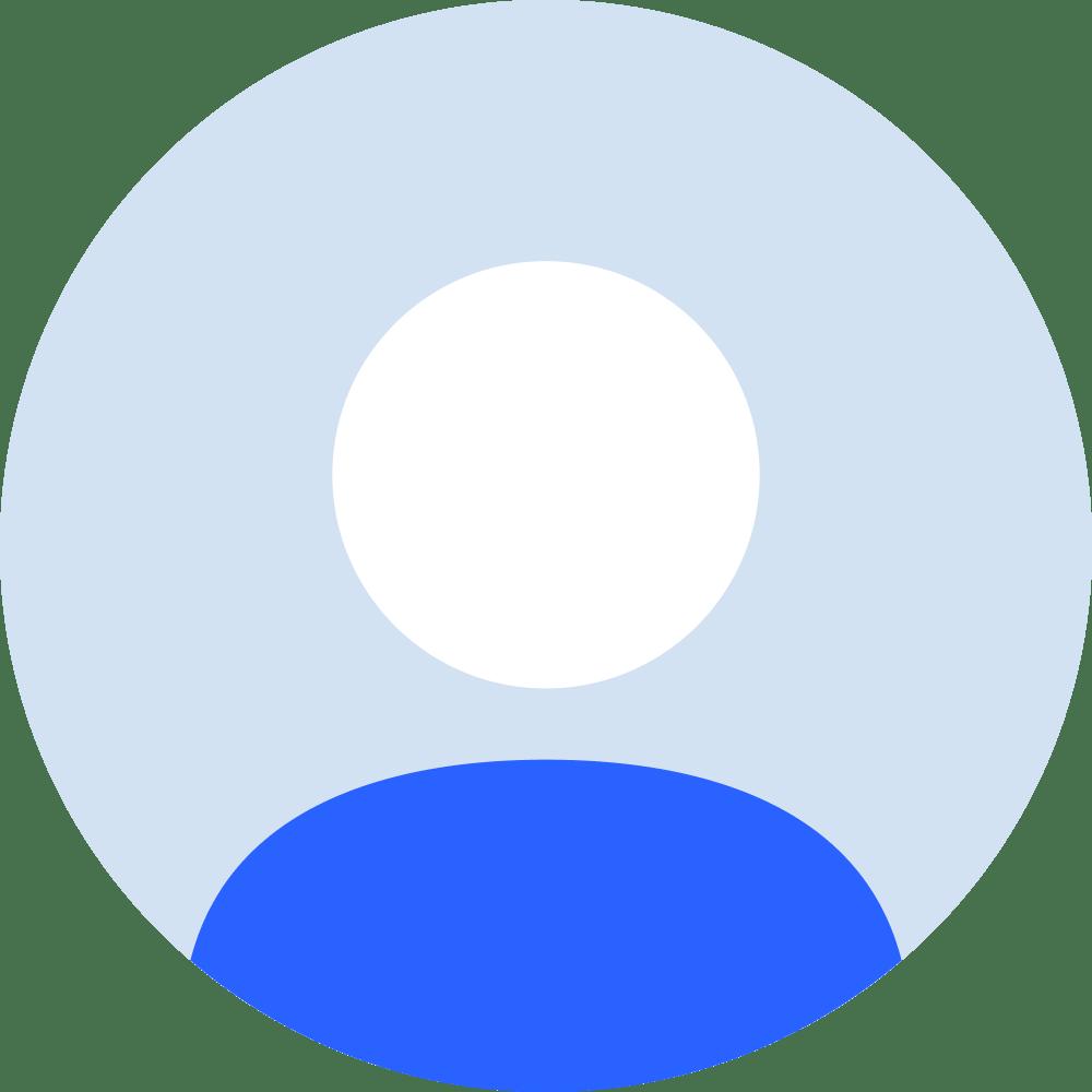 devblog-spinner