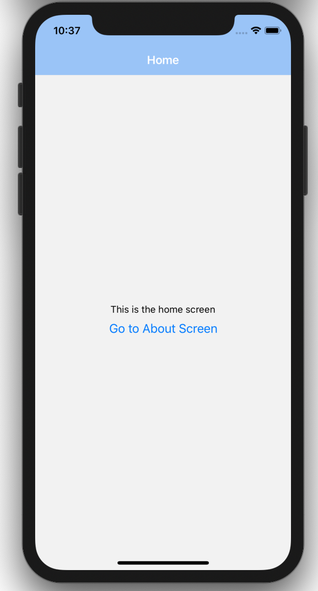 stack-screen