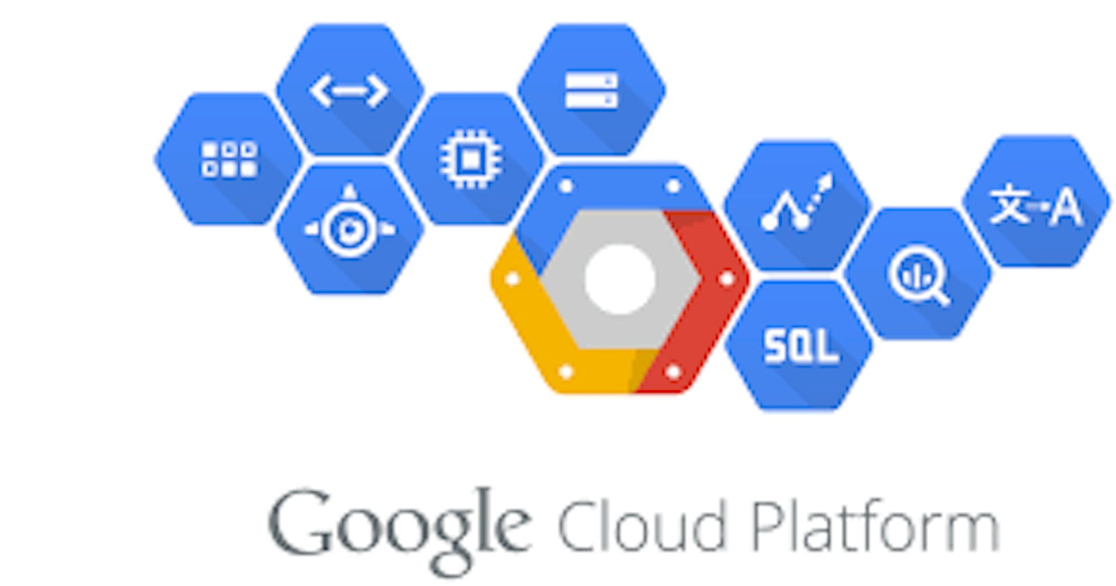 Getting Started with Google Cloud Platform