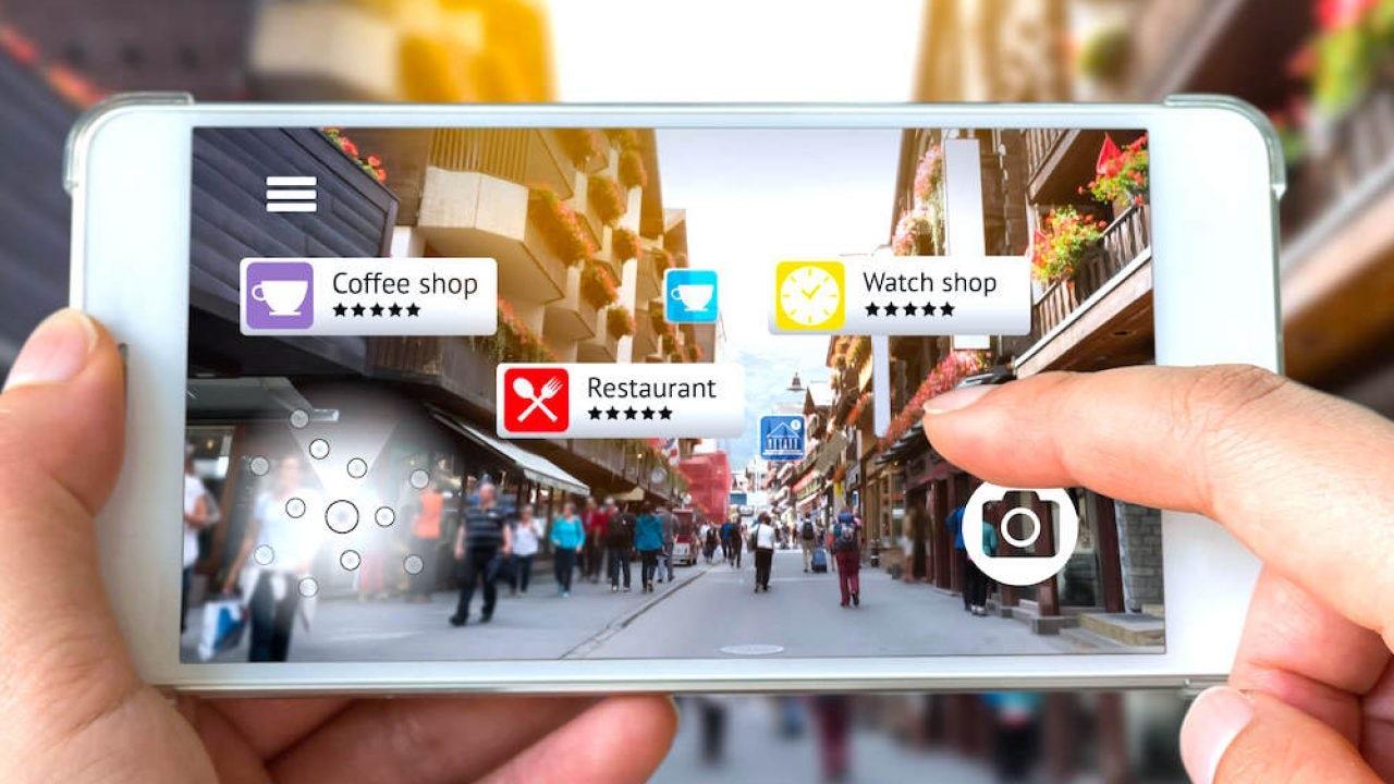 Apple-To-Bring-AR-In-iPhone-8-1280x720.jpg