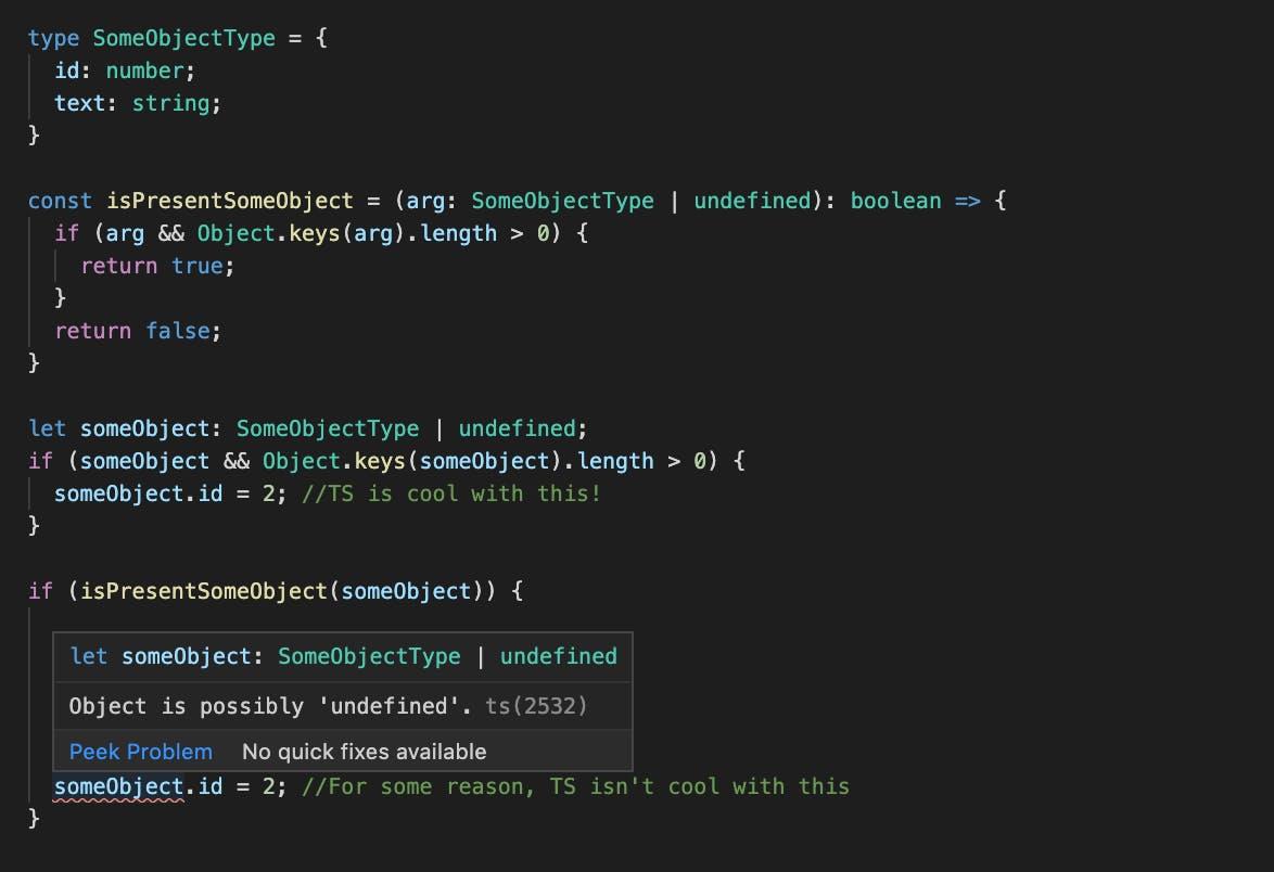 compilerc-complains.png