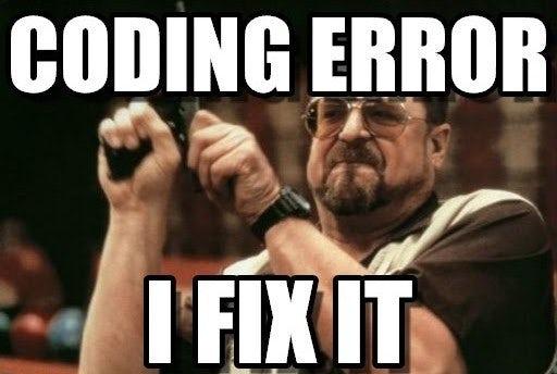 error1.jpg