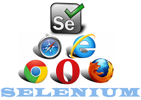 selenium-1.png