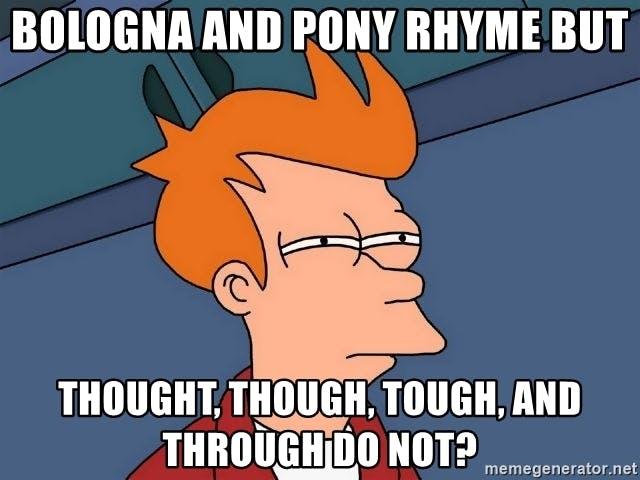 fry rhyme.jpg