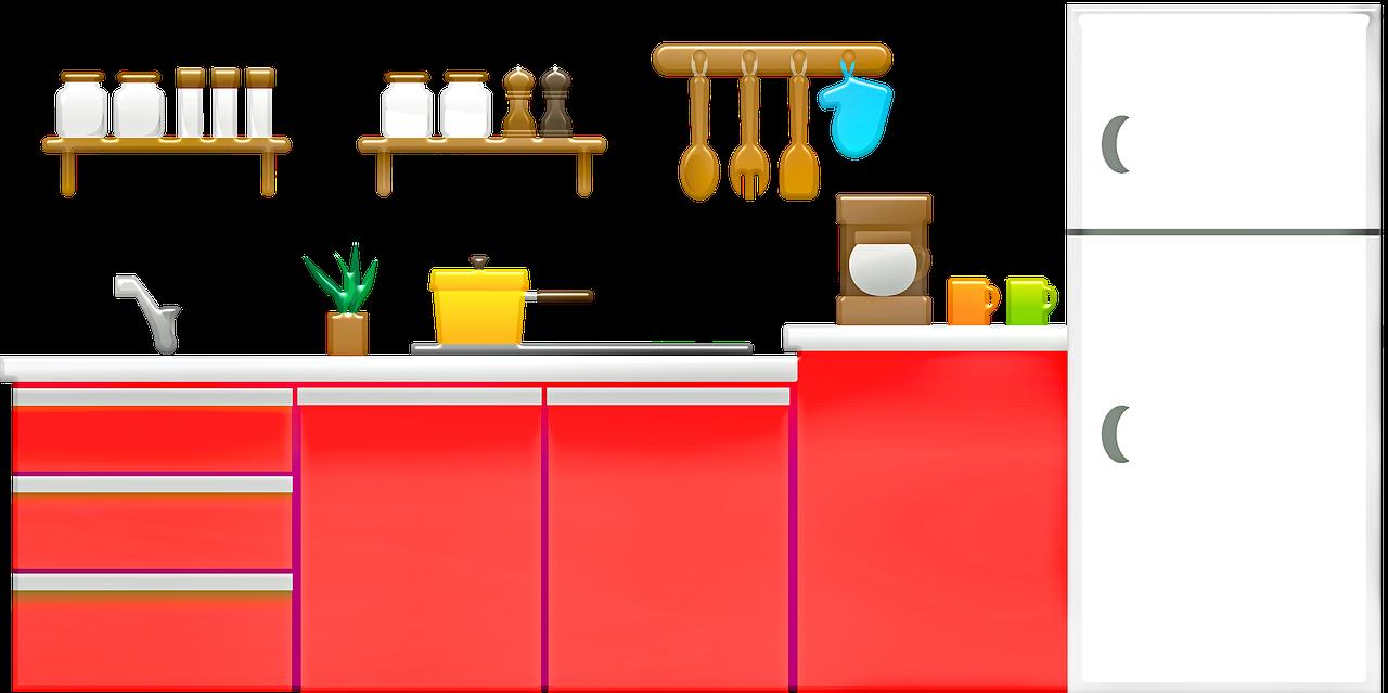 refrigerator-3646826_1280.png