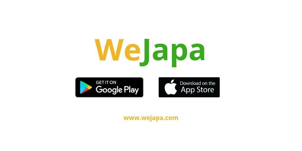 WeJapa_Apps.jpg