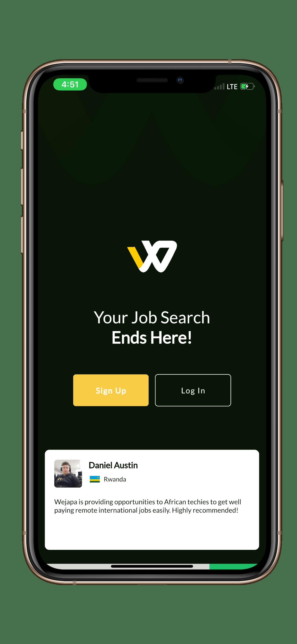 WeJapa Mobile App.png