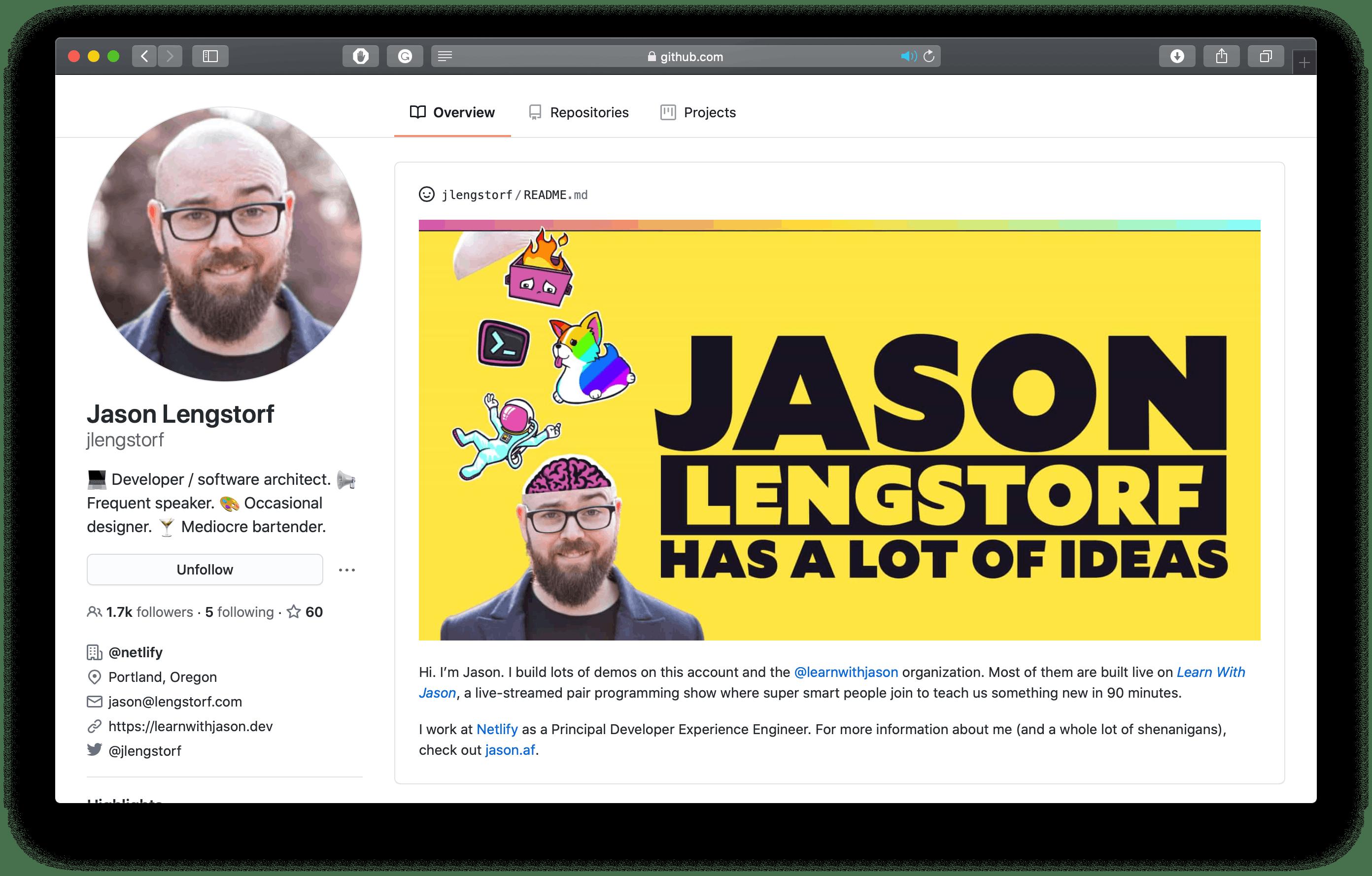Jason's GitHub.png