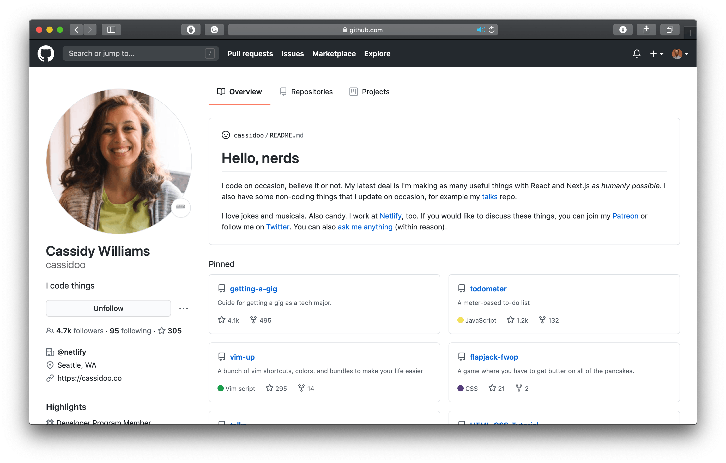 Cassidy's GitHub.png