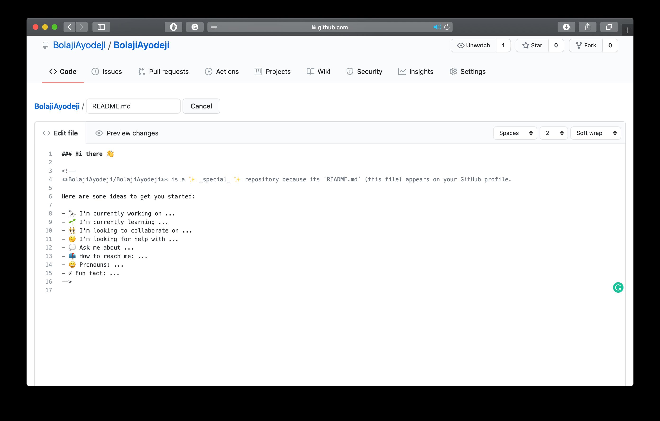 GitHub screenshot.png