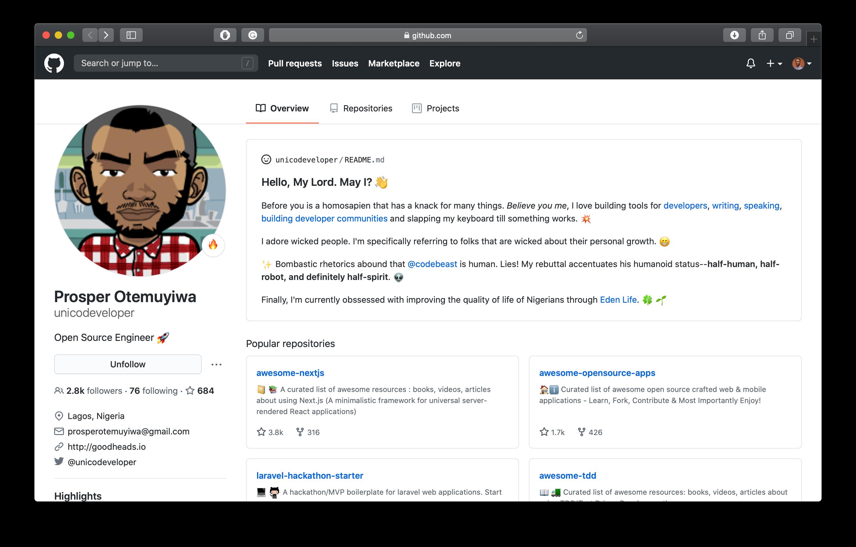 Prosper's GitHub.png