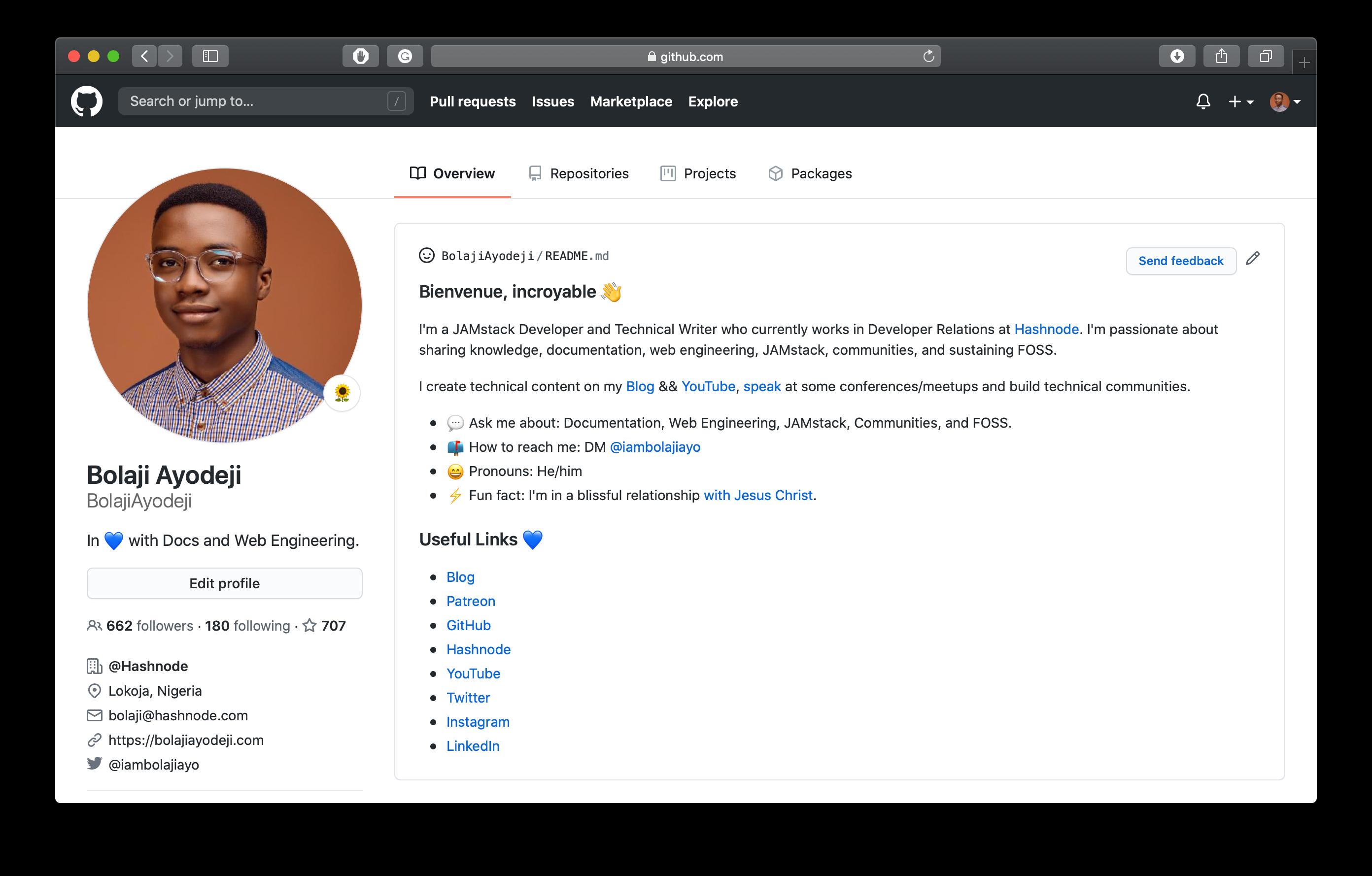 My GitHub Profile.png
