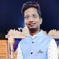 Ganesh Agrawal's photo