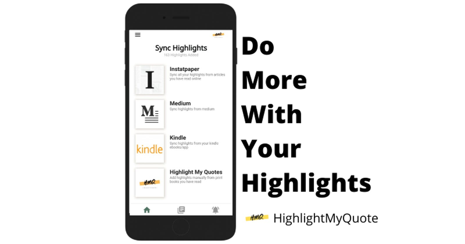 How I Built My First Flutter App - HighlightMyQuotes