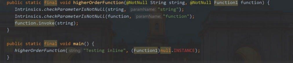 inline1.jpeg