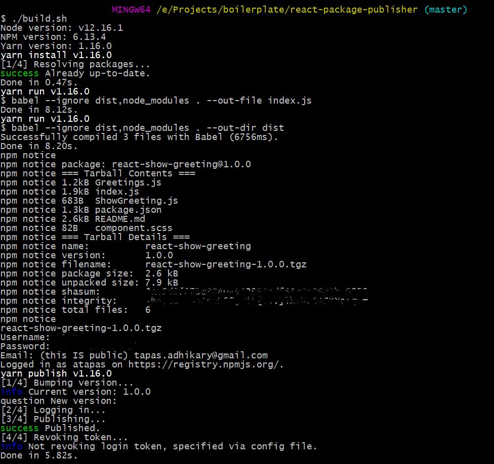 publish_log_new.png