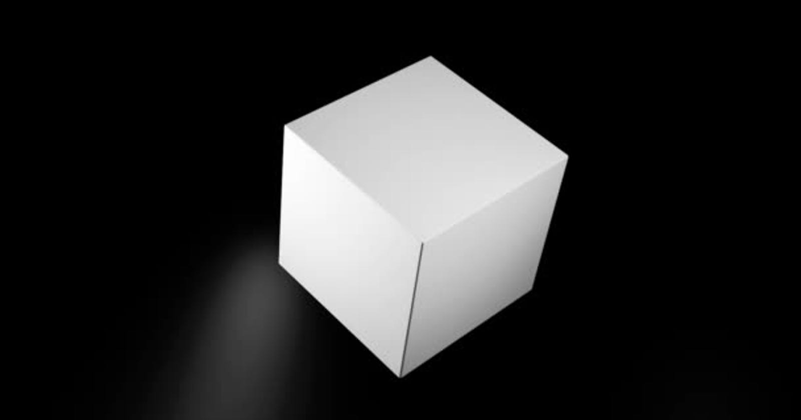 (Very) Basic Intro To White-Box Cryptography