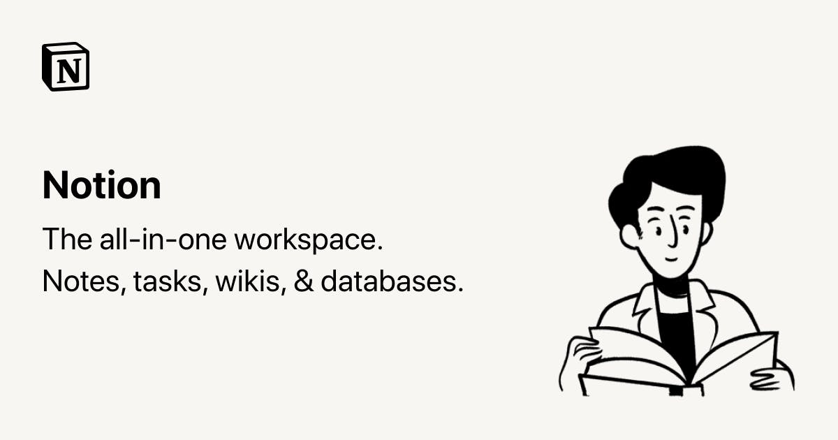 notion all in one workspace.png