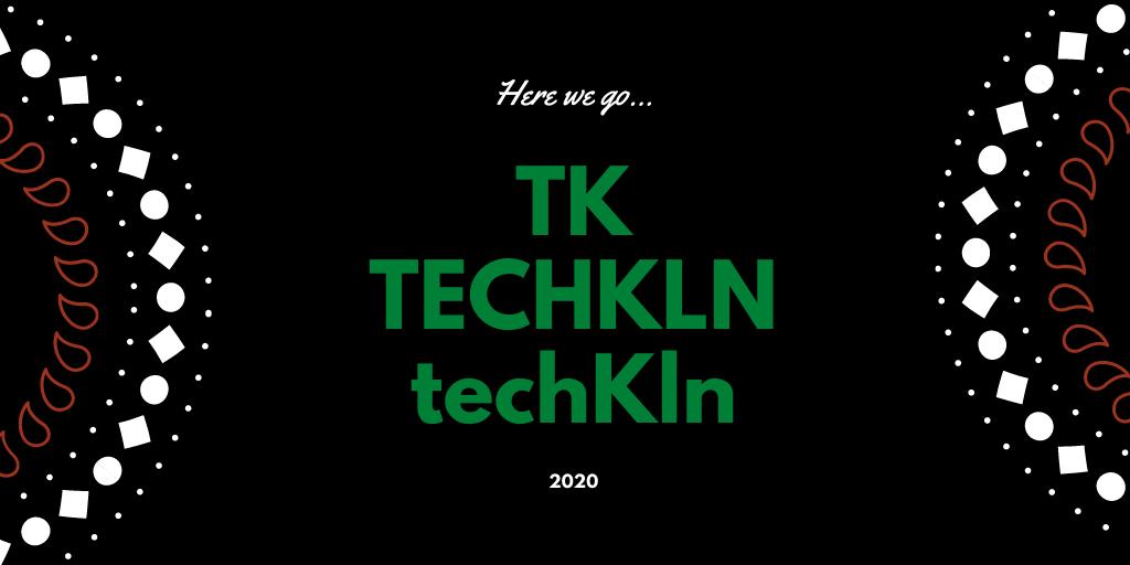 TKln.png