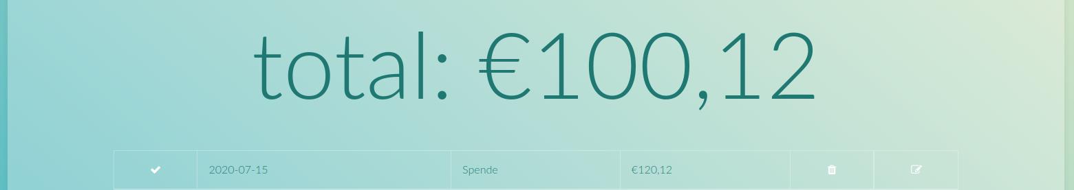 Screenshot_2020-07-16 Spende App List tittle Edit.png