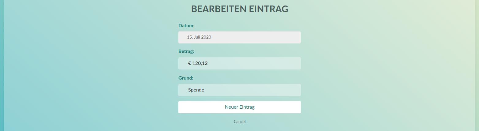 Screenshot_2020-07-16 Spende App List tittle Edit(1).png