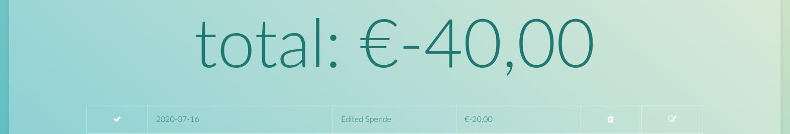Screenshot_2020-07-16 Spende App List tittle Edit(2).png