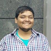 Bhanu Teja Pachipulusu's photo