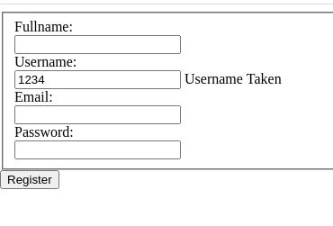 UsernameTaken.png